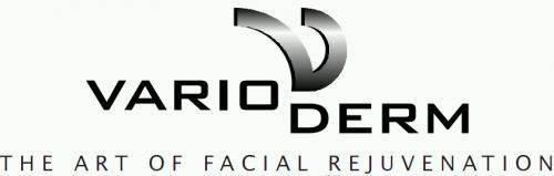 ico_varioderm-logo-mit-text